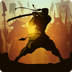 Shadow Fight 2 1.9.36 для андроид