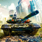 Armored Warfare: Assault 1.0-a20251.85 для андроид