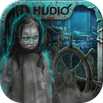 Ghost Ship: Hidden Object Adventure Games 1.0 для андроид