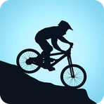 Mountain Bike Xtreme 1.1 для андроид