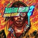 Hotline Miami 2: Wrong Number 1.1 для андроид
