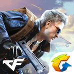 CrossFire: Legends 1.0.8.8 для андроид