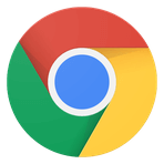 Google Chrome 67.0.3396.68 для андроид