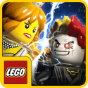 LEGO® Quest & Collect 1.0.1.b.27 для андроид