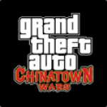 GTA: Chinatown Wars 1.01 для андроид