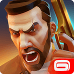 Gangstar New Orleans OpenWorld 1.5.3e для андроид