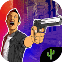 Clash of Crime Mad City War Go 1.0.8 для андроид