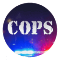 Cops - On Patrol 1.2 для андроид
