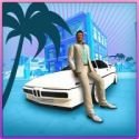 Vendetta Miami Crime Simulator 1.6 для андроид