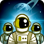 Idle Tycoon: Space Company 1.1.0.2