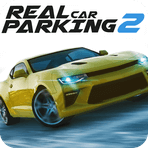 Real Car Parking 2 : Driving School 2018 3.0.3