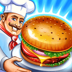 Cooking Mania Master Chef 1.16