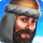 Sultan Survival - The Great Warrior 1.1