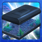 Fish Tycoon 2 Virtual Aquarium 1.9.0