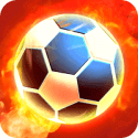 Fury 90 - Soccer Manager (Unreleased) 1.013