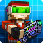Pixel Gun 3D: Survival shooter & Battle Royale 15.3.2