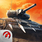 World of Tanks Blitz 5.4.0.535