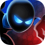 Stickman Warriors: UFB Fighting 1.1.0