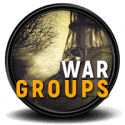 War Groups 3.3.0.1F