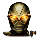INTRUDERS: Robot Defense 1.0.1