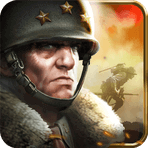 Rise of Armies: World War II 1.3.0.2947