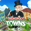 MONOPOLY Towns 1.0.6