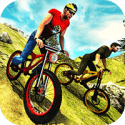 Uphill Offroad Bicycle Rider 1.6