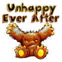 Unhappy Ever After RPG 1.0.5