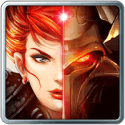 Blood Knights - Action RPG 1.2.83712