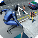 Spider Hero: Final Battle 10.0.0