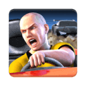 Freak Racing 1.5.0