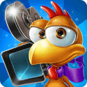 Crazy Chicken Director\'s Cut 1.1.0