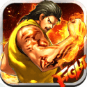 Fighting Champion -Kung Fu MMA 2.1