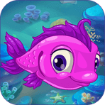 Sea Stars Bubble Shooter 21.0