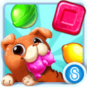 Candy Blast Mania: Toy Land 1.6.2.4s56