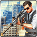 Secret Agent Sniper Assassin 1.2