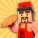 Pizza Street - Deliver pizza! 1.06