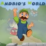 Andrios World 2.24.1