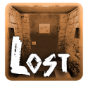 Lost In The Kismet - VR Escape 1.1