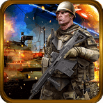 Frontline Duty Commando Attack 1.0