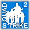 Squad Strike 2 : FPS 2.0