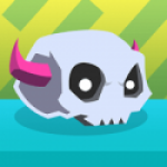 Bonecrusher Free Endless Game 1.2