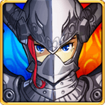 Kingdom Wars 1.1.51