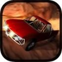 Offroad Drive: Gods of Parking 1.2