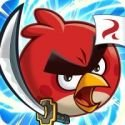 Angry Birds Fight 2.4.0