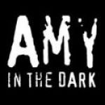 Amy in the dark 1.0