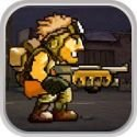 Soldiers Rambo 3 - Sky Mission 1.0