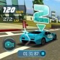 Speed Auto Racing 1.7