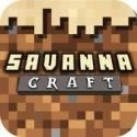 Savanna Craft 1.0.9