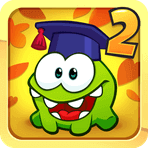 Cut the Rope 2 1.9.0